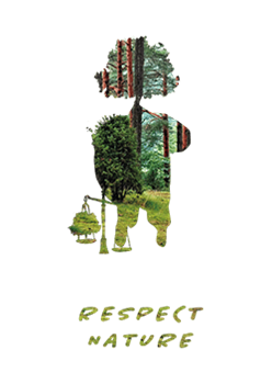 Value01 Respectnature